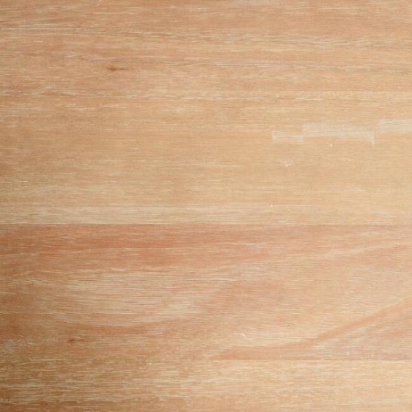 Массив дерева стол в стиле лофт 11