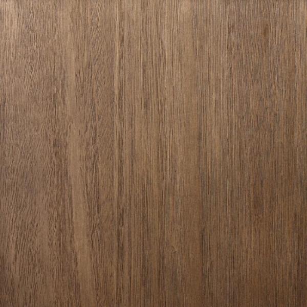 Шкаф для вина Лофт 01