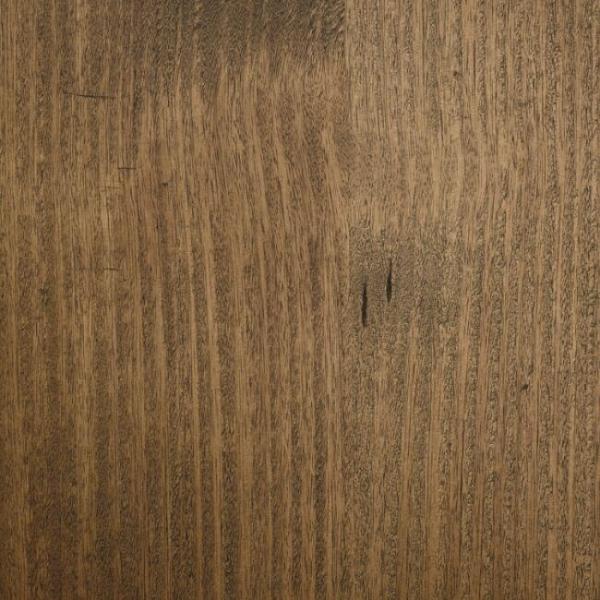 Массив дерева шкаф в стиле лофт 10